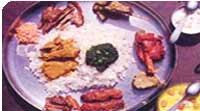 kasmiri_food