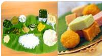 tamil_food